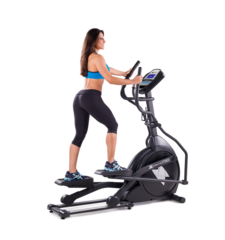 FS 4.0e Cardio Fitness Elliptical Cross Trainer