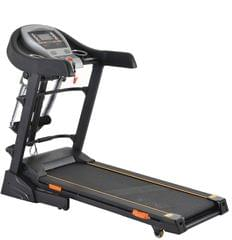 Afton BT-12AD  Motorised Multifunction Treadmill with Auto Incline