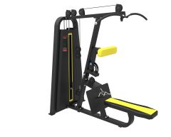 Lat Pulldown+Low Row_JG-1659