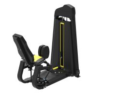 Dual Adductor/Abductor_JG-1661