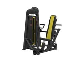 Vertical Chest Press_JG-1620