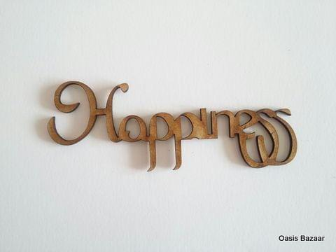 WE Letter Happiness 02