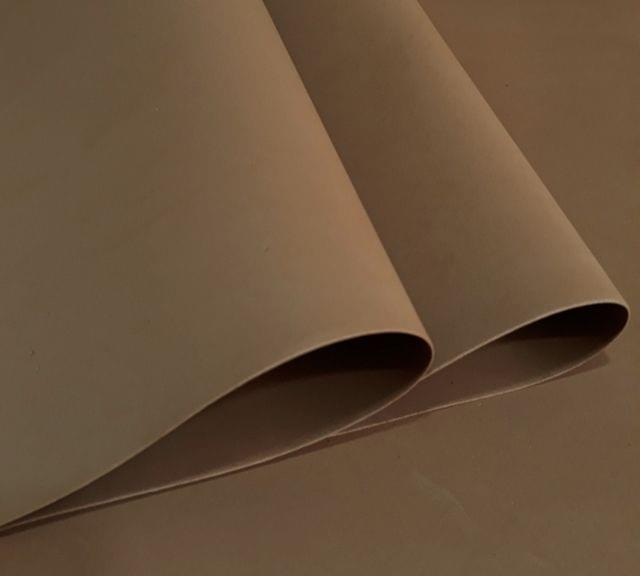 """Foam Sheets Brown in Color 20"""" X 20"""" Inches in Size."""