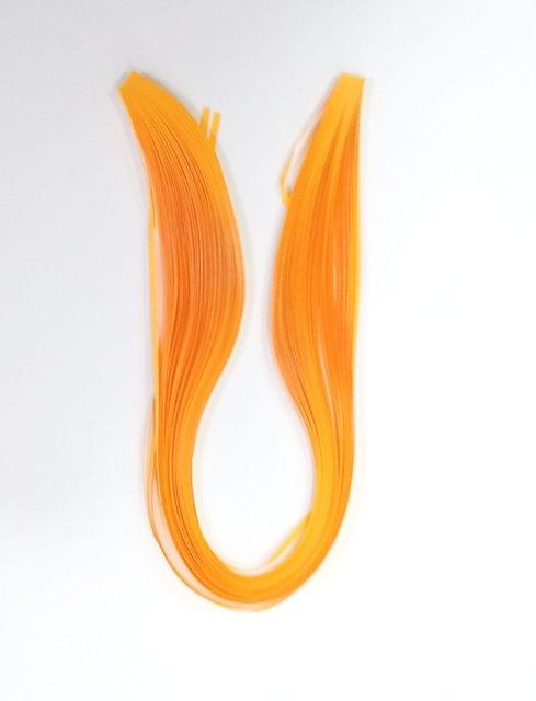 Quilling Strips 3mm - 022