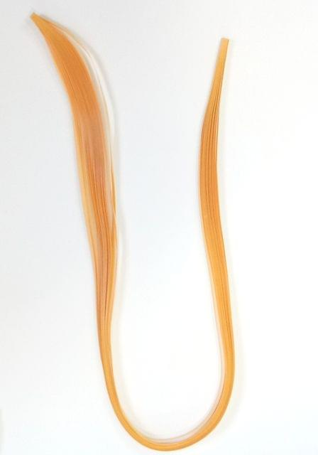 Quilling Strips 3mm - 039