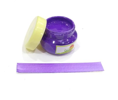 Pearl Paste - Purple