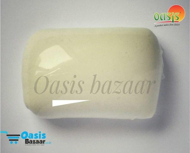 Oasis Thai Clay 200gms