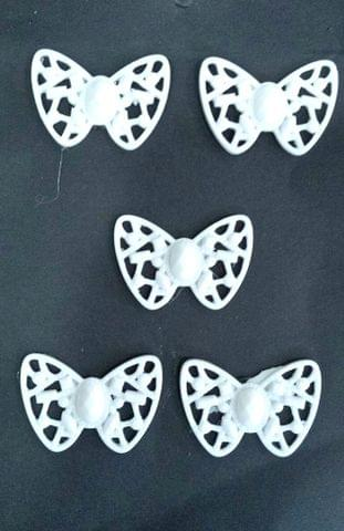 Reisn Embellishments Butterfly