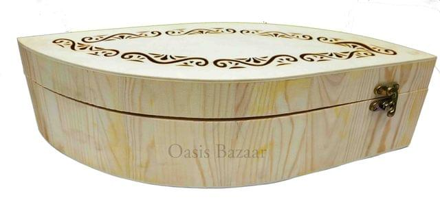 Wooden Gift Box large -02