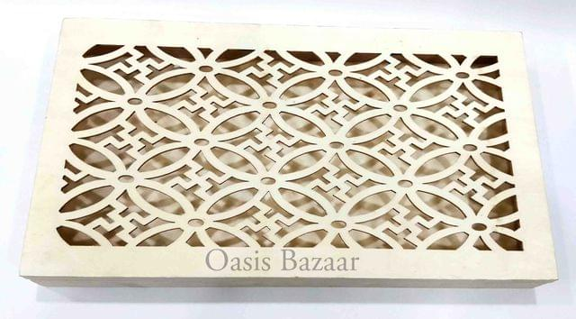 Wooden Gift Box Large -16