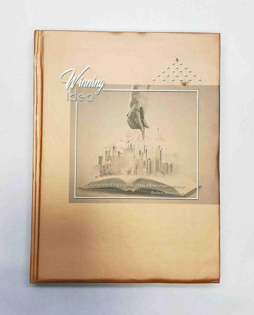Personal Notebook  Diary -17
