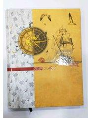 Personal Notebook  Diary -41