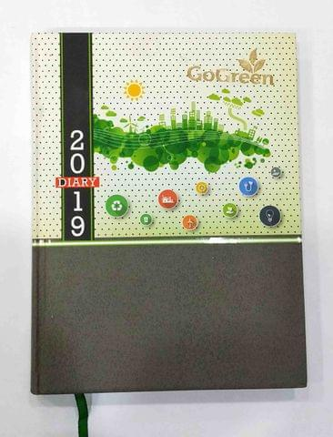 Personal Notebook  Diary -44