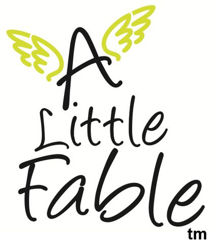 A Little Fable