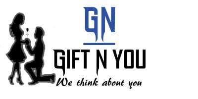 Gift n You India's Best Online Gift Portal l Flower, Cake ,Gift & Personalized Gifts