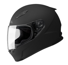 SOL SF2M (LARGE) - FULL FACE HELMET