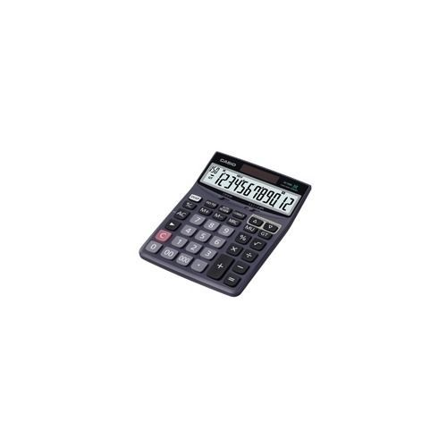 Casio DJ 120 D Desk Calculator
