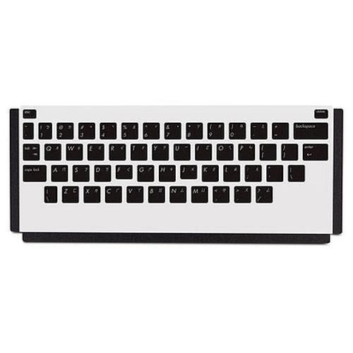 HP LaserJet Keyboard Overlay Kit for Simplified Chinese & Traditional Chinese (A7W12A)