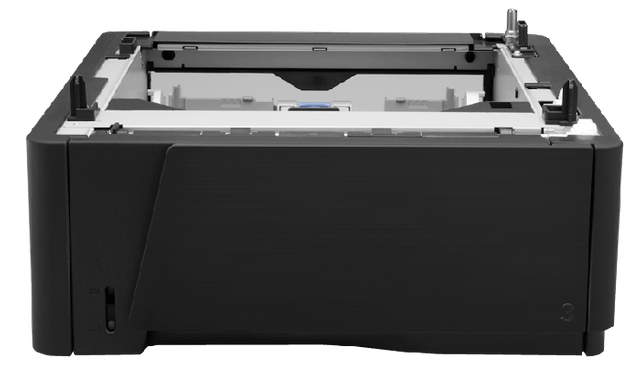 HP LaserJet 500 Sheet Feeder (CF284A)
