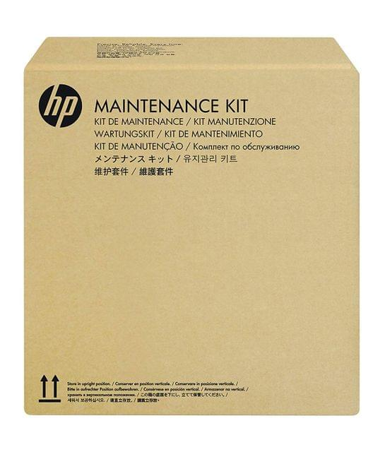 HP 100 ADF Roller Replacement Kit (L2718A)