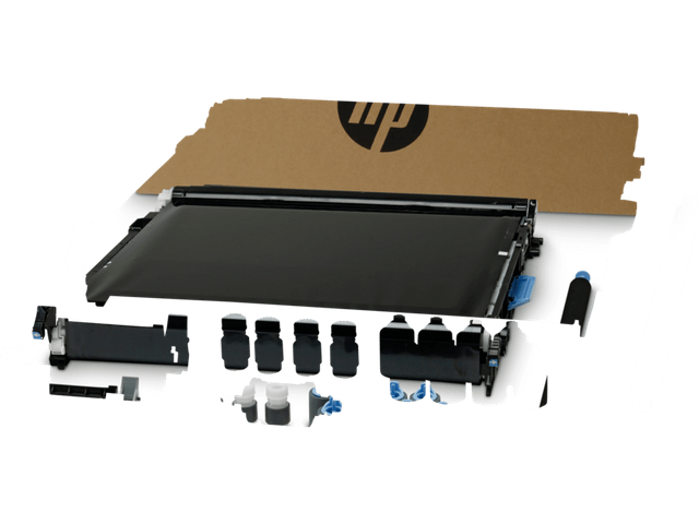 HP LaserJet Image Transfer Kit (CE516A)