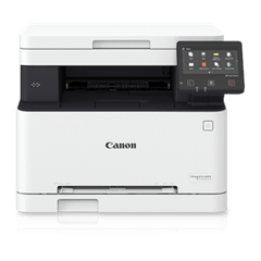 Canon iimageCLASS MF631Cn Printer