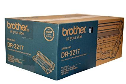 Brother DR-3217 Drum Cartridge