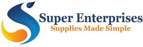 Super Enterprises