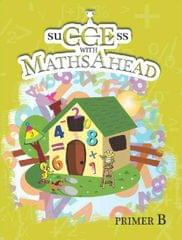 SuCCEss with Maths Ahead Primer B