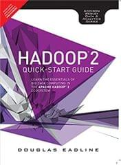 Hadoop 2 Quick Start Guide
