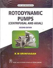 Retodynamic Pumps