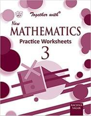 Together With New Mathematics Practice Worksheets - 3