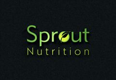 sproutnutrition