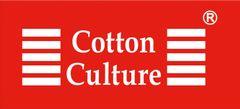 Cotton Culture