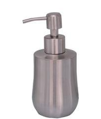 Metal Liquid Soap Dispenser (10722)