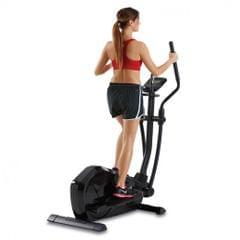 FS 1.5 Cardio Fitness Elliptical Cross Trainer