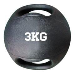 Handle Medicine Ball 3kg