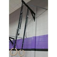 A-Hanger