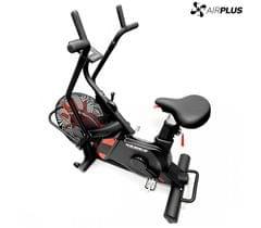 Xebex AirPlus Expert Bike