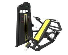 Shoulder Press_JG-1626