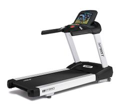 CT850ENT CARDIO FITNESS MOTORISED TREADMILL