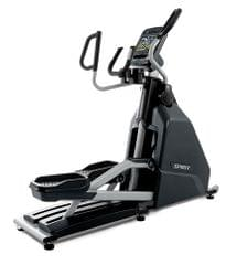 CE900ENT CARDIO FITNESS ELLIPTICAL TRAINER