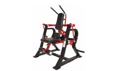 Fitness SL7036 ABDOMINALS