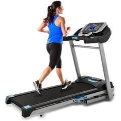 TRX3500 Treadmill