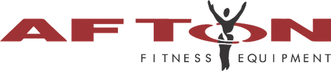 Afton Fitness Equipment. Gym Equipment Provider with stores all over India. Contact us for treadmills, ellipticals, Exercise Bikes, Bruteforce functional trainers, Rowers, Crossfit Rigs, Airbikes, curve treadmills, Gym Equipment sales and service.