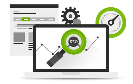 SEO Ready Sites and platform