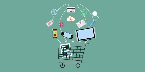 Start An Ecommerce Business India