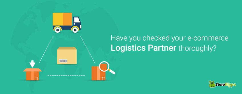 5-questions-to-ask-before-choosing-logistics-partner-for-ecommerce