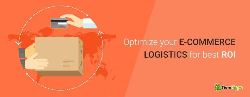 5-tips-to-get-best-fulfillment-from-courier-service-for-e-commerce