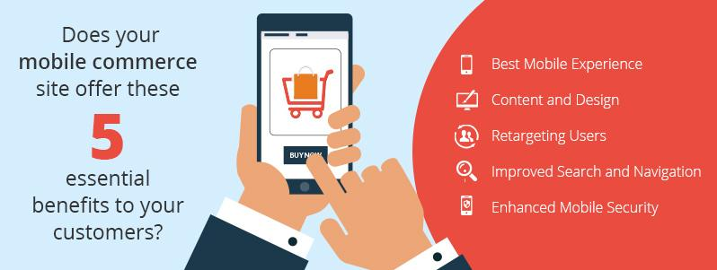 5-tips-to-instantly-improve-the-conversion-rate-of-your-mobile-site-for-ecommerce